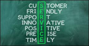 phone-system-service
