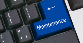 maintenance-main